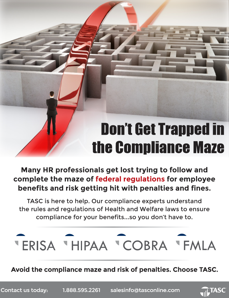 HRPM-Nov2017-Rd5-15-Compliance-the-Time-is-Now-to-Refocus